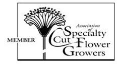 Member Association of Special Cut Flower Growers